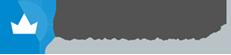 Coastalcoms Logo